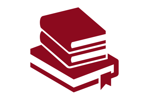 creative writing course outline Course catalogue select a filter below or view all courses category fiction sign up to receive writing advice, news, and special deals subscribe purchase.